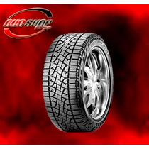 Llantas 17 265 70 R17 Pirelli Scorpion Atr Precio De Remate!