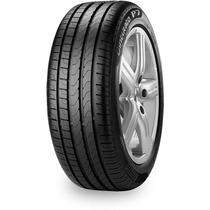 Llanta 245/40r18 97y Pirelli P7 Cint