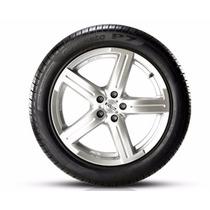 Llanta Pirelli 205 55 R16 91v Modelo Cinturato P7 Run Flat