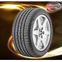 Llantas 235 55 R17 Continental Conti Pro Contact Oferta!