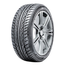 Llanta 215 50 17 Salilun Atrezzo Z4, Ford Focus, Oferta !!!