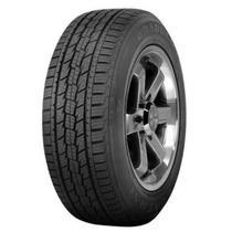 Llantas General Tire Grabber 245/75/r17 ¡nuevas!