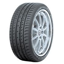 Llanta 205/50z R17 93y Proxes T1 Sport Toyo Tires
