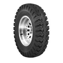 Llanta 7.00-15 Tracción 4x4,offroad,jeep,todo Terreno,fordgm