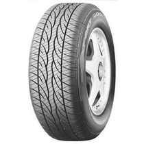 215/45r18 Dunlop Sp Sport 5000 89v