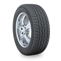 Llanta 245/60 R18 105h Versado Cuv Toyo Tires