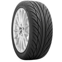 Llanta 245/45 R18 100w Proxes Tm1 Toyo Tires