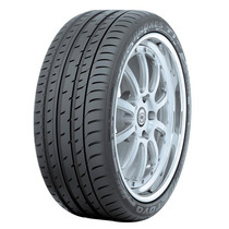 Llanta 245/40z R18 97y Proxes T1 Sport Toyo Tires