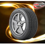 Llantas 235 45 R18 Continental Pro Contact Precio De Remate!