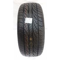Dunlop Sp Sport 5000m 215/45 R18 89v