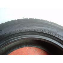 Llanta 235 60 18 Pirelli Scorpion Zero 14