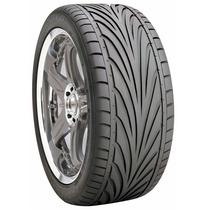 Llanta 285/40z R18 101y Proxes Tr1 Toyo Tires
