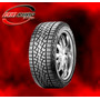 Llantas 18 255 60 R18 Pirelli Scorpion Atr Precio De Remate!