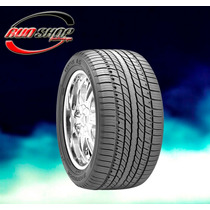 Llantas 19 255 55 R19 Hankook Rh07 Ventus Precio De Remate!