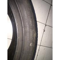 Llanta Continental 235/40/19 H 92 Nueva Vw Contiprocontac