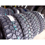 Llanta 305/55r20 Mickey Thompson Deegan (33x12.50r20)