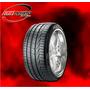 Llantas 20 275 45 R20 Pirelli Pzero H Precio De Remate!