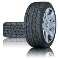 Llanta 275/55 R20 117v Proxes St Ii Toyo Tires