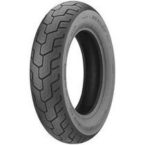Dunlop D404 140/90-16 Llanta Moto Rin 16 Nueva