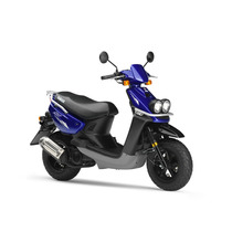 Llanta Para Motoneta 130.90.10 !!! Pirelli Sl60