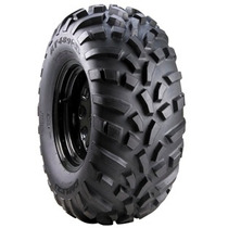 Llanta 25x8-12 Nhs Carlisle At489 Cuatrimotos Atv