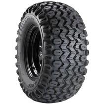 Carlisle Hd Campo Trax Neumático De Atv - 25x13-9