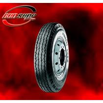 Llantas 11.00 R22 Pirelli Ld-35 Precio De Remate!