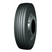 Llanta 295/75r22.5 Marca Goodride Cr915-arrastre. Trailer.