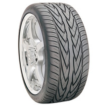 Llanta 255/30z R24 97w Proxes 4 Toyo Tires