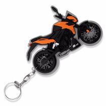 Lavero Moto M300 Mdm