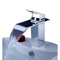llaves para lavabo modernas hogar y electrodom sticos
