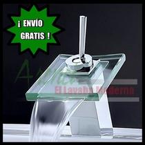 Arenci-llave Monomando De Lavabo ¡ Envío Gratis ! Passion 15