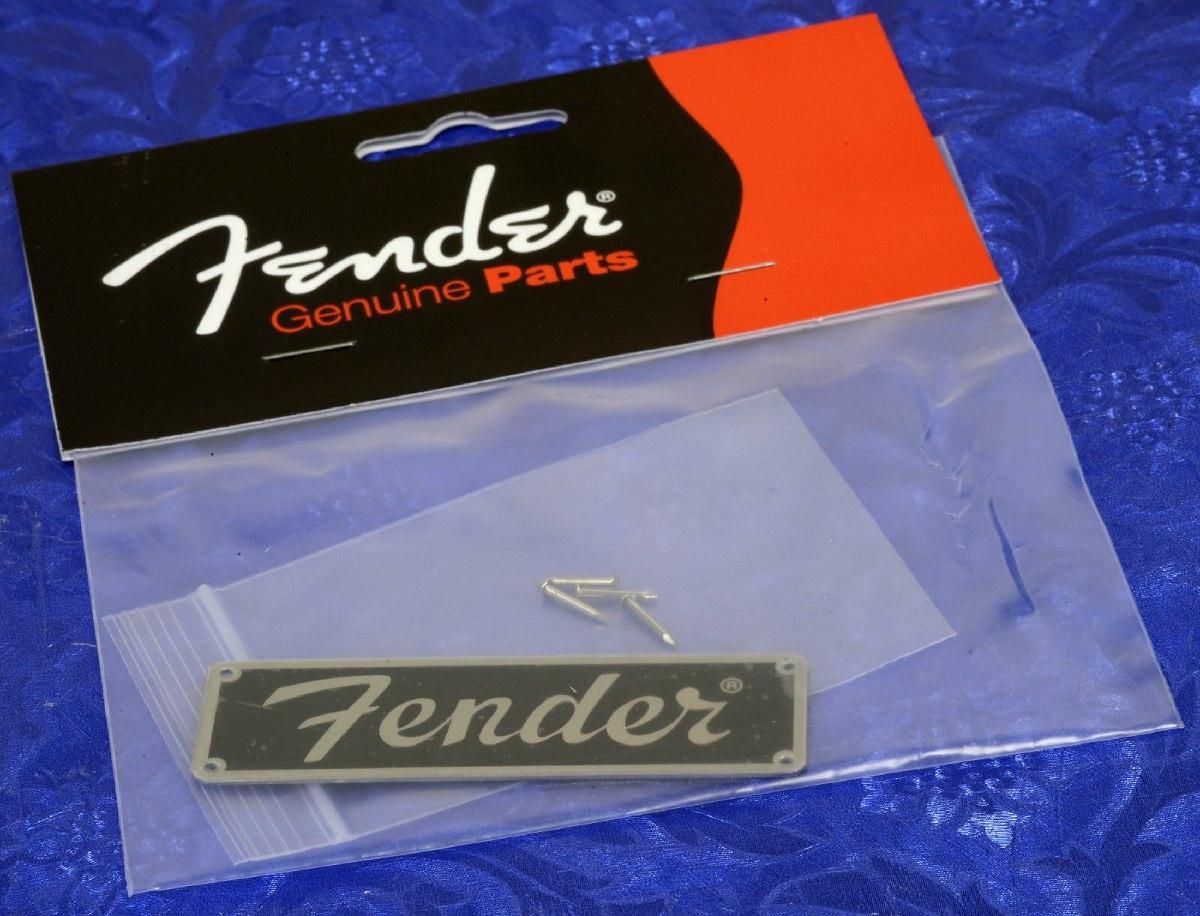 logo fender estilo tweed original 27500 en mercadolibre