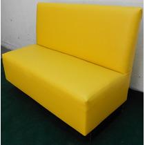 Maa...booths Lounge...precio Fábrica!