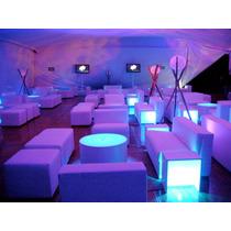 Fabricantes De Salas Lounge Minimalistas Bar Fiesta Eventos