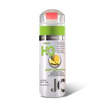 Lubricante Sensual Jo H2o Pineapple 5.25 Oz Sabor Base Agua