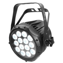 Chauvet Colorado 1-tritour Luz Led