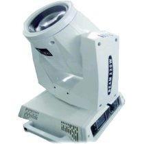 Beam Moving Dmx-512 5r 14 Colores 200 Watt Luz ( 2 Piezas )
