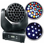 Showco Led Mix 200 M. Head Led