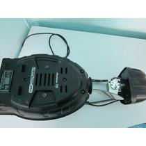 Scanner American Dj Scan Tron 250w