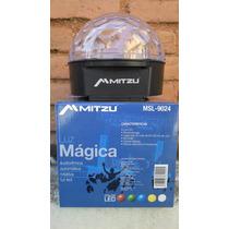Luz Magica De Led Mitzu Msl9024