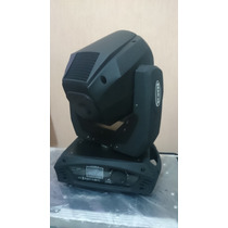 Beam 2r Sharpy 5r Beam 130 Modelo 2014