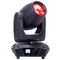 Elation Platinum Beam 5r Pro Luz Movil