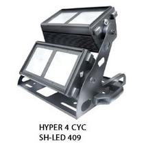 Showco Hyper 4 Cyc