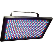 Chauvet Color Palette Luz Led
