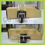 Foco Estrobo 120v 1000w Dataflash-7 Socket Octal. Winners