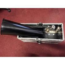 Pirotecnia Blaster Confeti Co2 15 Mts Bazoka Lanzadora