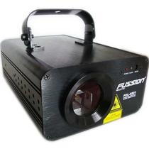 Laser Profesional 3d Verde Audioritmico Dmx Dj Sonidos Antro