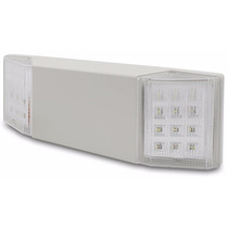 Lámpara Emergencia Automática 24 Power Leds Recargable