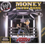 Wwe Money In The Bank Ring Jakkss Pacific